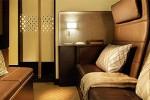 Etihad Lifestyle Concierge service