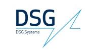 DSG Systems
