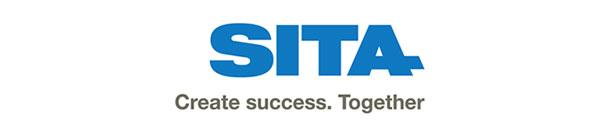 FTE Global SITA