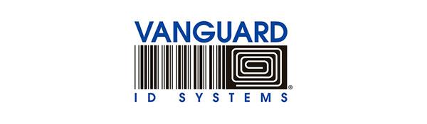 FTE Global Vanguard