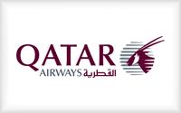 Best Up in the Air Experience – Qatar Airways