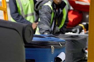 Real-time baggage management system to drive efficiencies at Kolkata and Chennai airports
