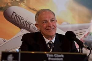 Emirates Group announces major transformation initiative