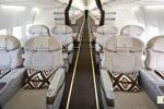Fiji Airways to supply premium passengers with IFE iPads