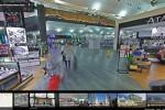Istanbul-Ataturk-Airport-thumb