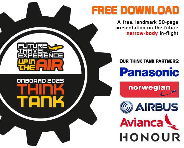 FTE onboard think tank download