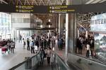Bologna-Airport-thumb