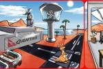 NL120116-qantas