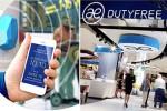 Nice Côte d'Azur Airport leverages retail benefits of beacon technology