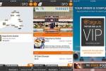 Airgrub App