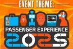 passenger experience 2025