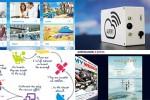 IFEC Solutions