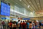 Munich-Airport-thumb