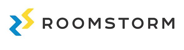 Roomstorm