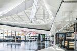 Aéroports de Montréal unveils $350m YUL airport enhancements