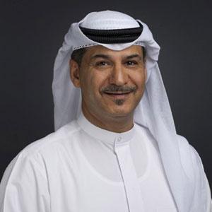 Adel Ahmad Al Redha