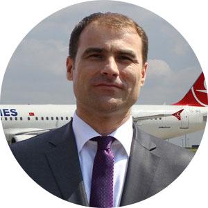 Akif Konar