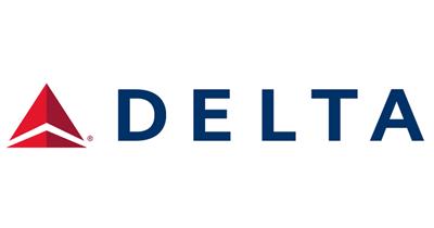 delta-air-lines-logo-400x210