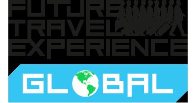 fte global
