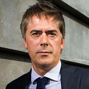 Michel Pozas Lucic