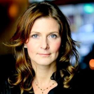 stephanie smitt lindberg sas scandinavian airlines
