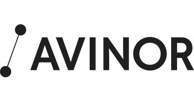 avinor-logo-400x210