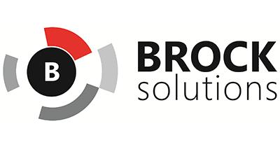 Solutions Brock