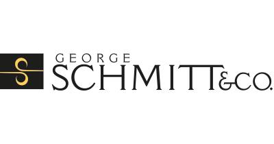George Schmitt