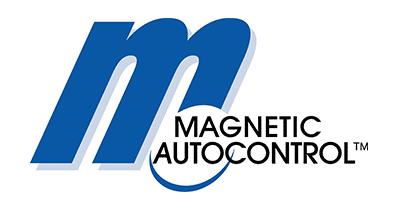 Synect logo