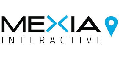 Mexia Interactive