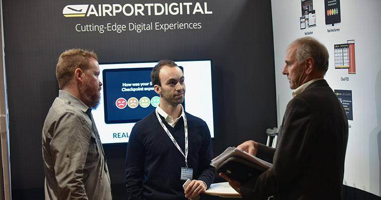 fte-global-airport-digital