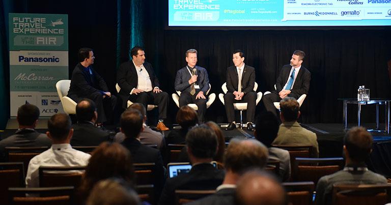 fte-global-innovation-leaders-panel