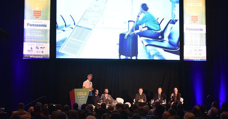 fte-global-airline-lab-startup-symposium-sas