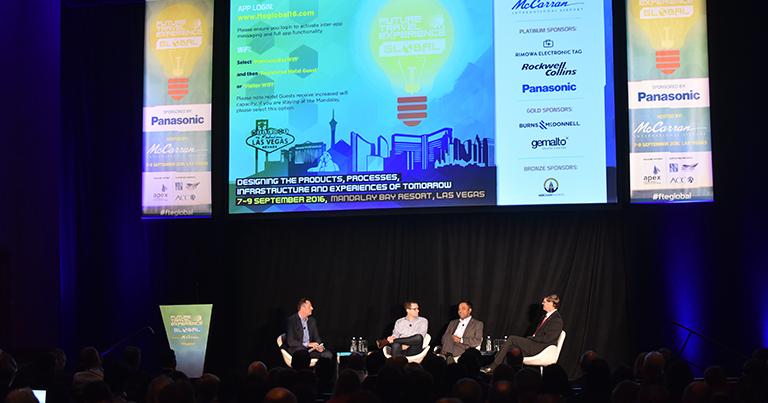 fte-global-keynote-panel