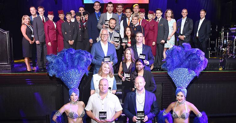 fte-awards-2016-winners