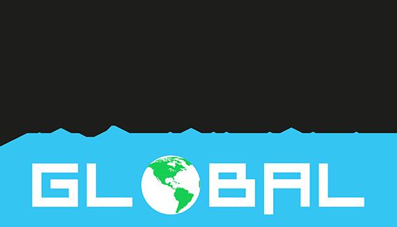 fte-global-logo