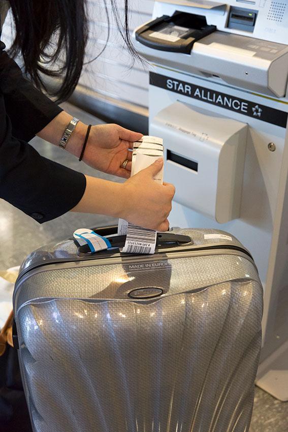 star-alliance-narita-airport