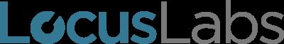 locuslabs-logo