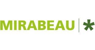 mirabeau-logo