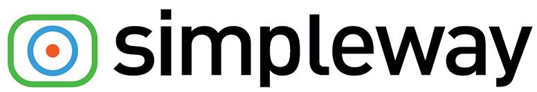 simpleway-logo