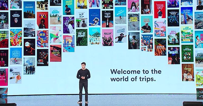 airbnb-trips-presentation