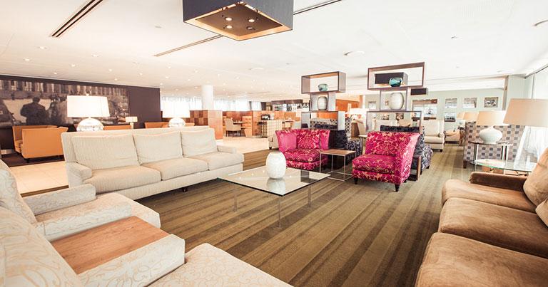 ba-jfk-lounge