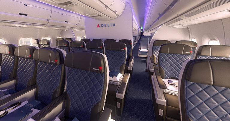 delta-premium-economy