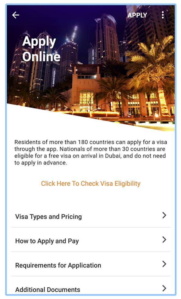 emirates-visa-app-2