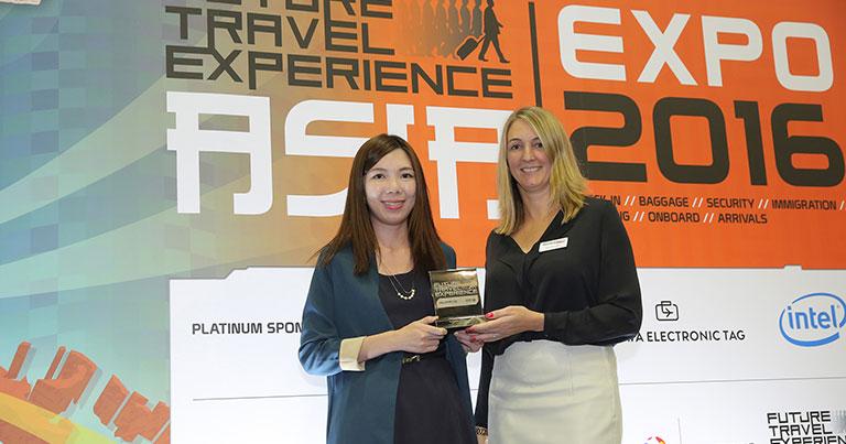 fte-asia-awards-hk-express