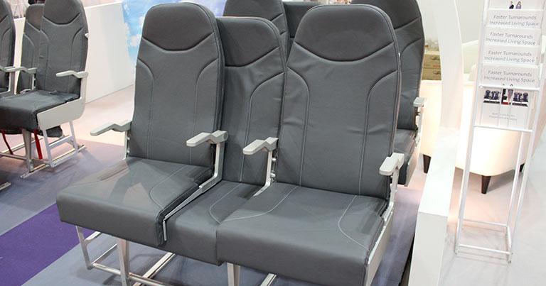 fte-molon-labe-seating