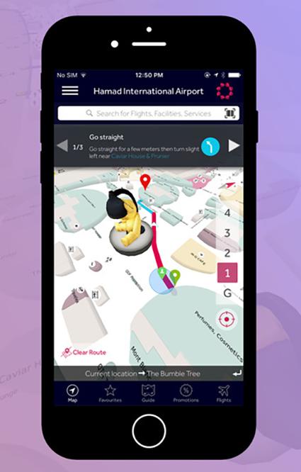 hia-qatar-app