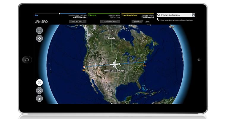 in-flight-travel-planner-1