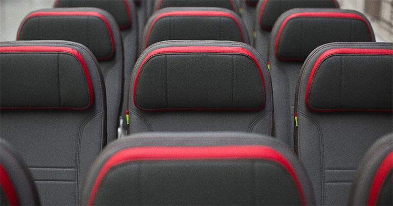 tap-recaro-seats