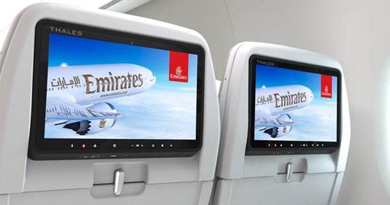 thales-emirates